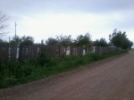 gard cimitir B2