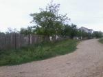 gard cimitir B3