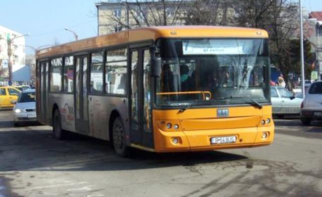 autobuz-bz